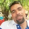 Rodrigotomas Tomas, 31, г.Brisbane
