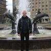 Сергей, 39, г.Воскресенск