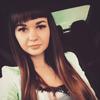 Юлия, 23, г.Тамбов