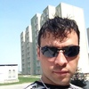 зелим, 28, г.Алматы́
