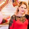 Анюта, 28, г.Белая Церковь