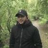 Ахатжон, 35, г.Лондон
