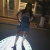 Жанна, 28, г.Воронеж