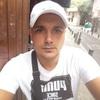 BOGDAN69, 30, г.Santurtzi