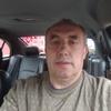 Андрей, 52, г.Калининград
