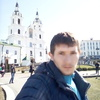 Вячеслав, 27, г.Островец