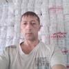 Виктор, 36, г.Армавир