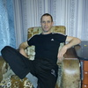 костя, 37, г.Курган