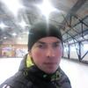 Александр Кузьмин, 31, г.Тихвин