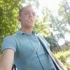 Aleksandr Zhykof, 33, г.Серпухов