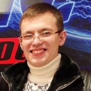 Алексей, 22, г.Черноморск