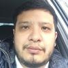 Чингиз, 31, г.Алматы (Алма-Ата)
