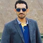 Anwar Sabri 30 Дубай
