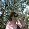 Светлана, 42, г.Хабаровск
