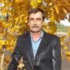 Mihail, 49, Otradny