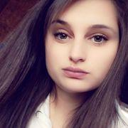 Алина, 20, г.Нижний Тагил