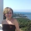 Татьяна, 44, г.Жуковский