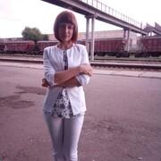 Юля 31 Киев