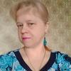 Елена, 48, г.Волхов