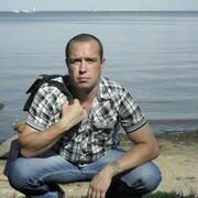Андрей, 43, г.Лобня