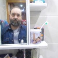 Александр, 47 лет, Лев, Новополоцк