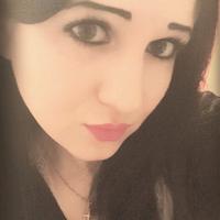 Эльвира, 29 лет, Овен, Бор