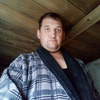 Олег, 41, г.Белебей