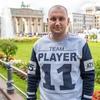 Рома Резниченко, 30, Олександрія