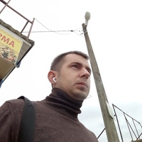 олег, 33 года, Лев, Москва