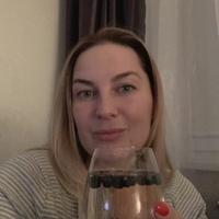 Inga, 40 лет, Водолей, Рига
