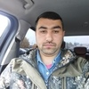 Мухаммад, 30, г.Иваново