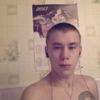 денис пухальский, 24, г.Троицко-Печерск