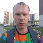 Павел 37 Воронеж