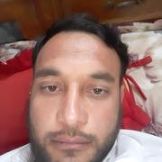 King Khan 31 Исламабад