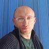 Трофим, 44, г.Twistringen