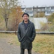 Сергей 42 Экибастуз