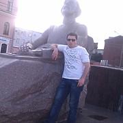 Алик Исмаилов из Магарамкента желает познакомиться с тобой