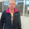 Вадим Бочкарёв, 41, г.Пенза