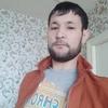 Faxriddin, 29, г.Рязань