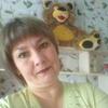 Елена, 42, г.Артемовск