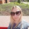 Мария, 40, г.Кемерово