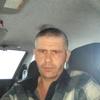 Anton, 39, Tikhoretsk