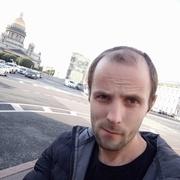 Евгений 30 Ярцево