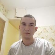 Игорь, 23, г.Курск