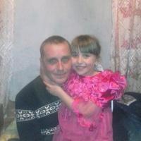 Mixa, 44 года, Козерог, Белогорск
