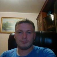 Сергей, 31 год, Овен, Тамбов