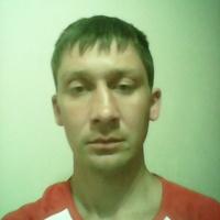 Егор, 33 года, Рак, Пермь