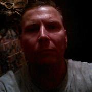 Андрей, 30, г.Всеволожск