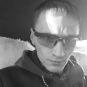 Сергей 36 Красноярск