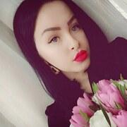 Анастасия, 25, г.Мозырь